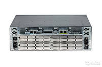 Cisco Cisco 3745 (used)