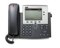 Cisco Cisco CP-7941G (used)