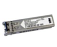 Cisco Cisco SFP-GE-S (used)