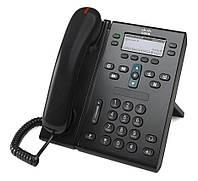 Cisco Cisco CP-6941