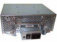 Cisco Cisco PWR-3900-AC (used)
