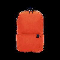 Рюкзак Xiaomi Mi Colorful Small Backpack Orange