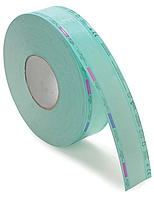 Рулон плоский для стерилизации Sogeva 100 мм х 200 м