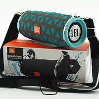 Портативная колонка JBL CHARGE 3 MiNi A+