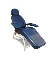 Стаціонарне донорське крісло КД-2 (Україна)