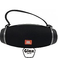 Портативная Bluetooth колонка JBL ME4 MINI