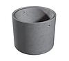 Кольцо для смотрового колодца КС 30.10-ІІІ ПН