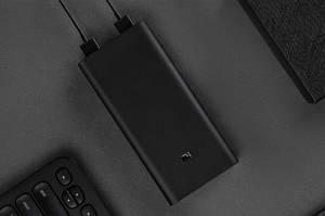 Powerbanks Xiaomi