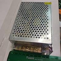 Блок питания MR-100-12 12В 8,3А 100Вт, фото 1