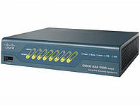 Cisco Cisco ASA5505-50-BUN-K9
