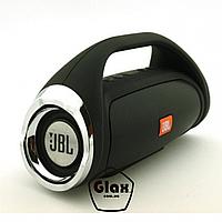 Портативная колонка Bluetooth JBL Boombox Mini