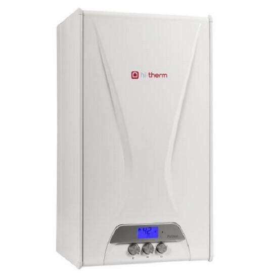 Газовый котел Hi-Therm PRIME 24 кВт