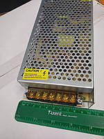 Блок питания MR-200-12 12В 16,66А 200Вт, фото 1