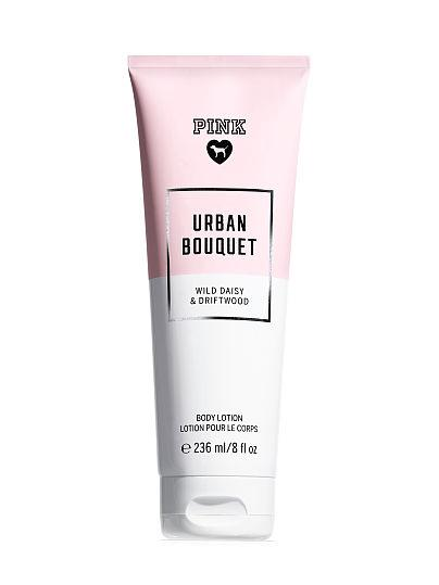 Лосьон для тела Urban Bouquet Victoria's Secret