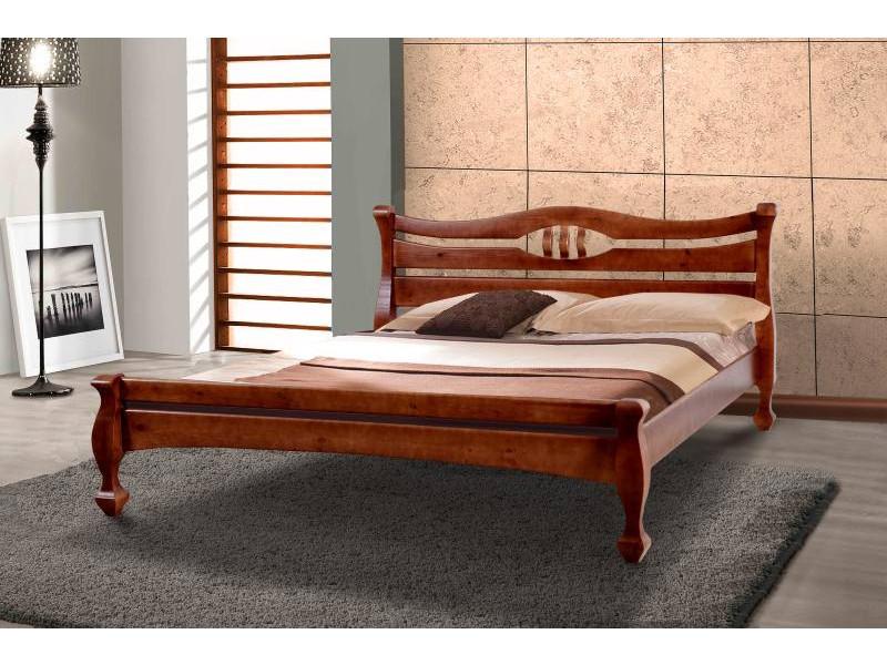 Кровать Даллас (Динара)
