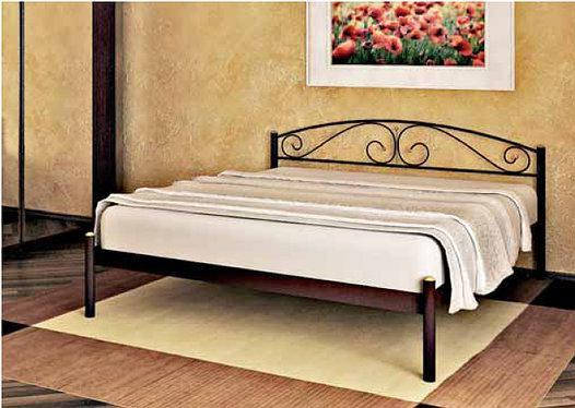 Кровать Верона, фото 2