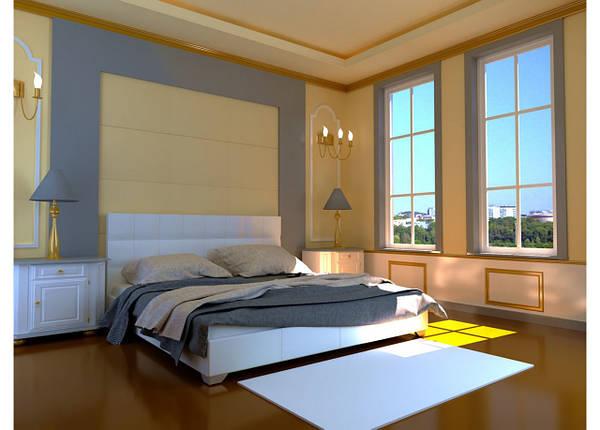 Кровать Гера, фото 2