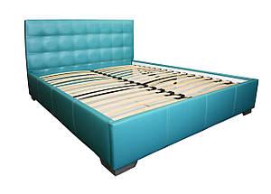 Кровать Гера, фото 3