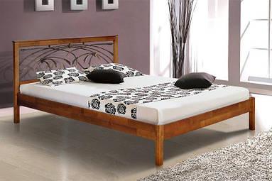 Кровать Карина 160х200