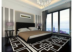 Ліжко Класік, фото 2