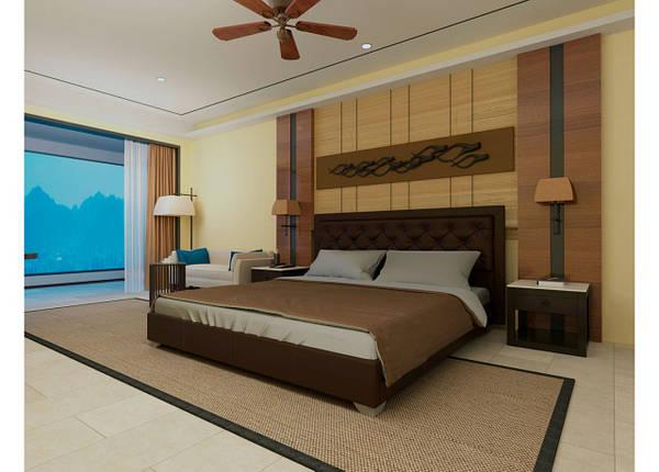 Кровать Аполлон, фото 2