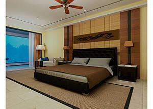 Кровать Аполлон, фото 3