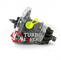 Картридж турбины 53149707025 Volkswagen LT II 2.5 TDI, 70/75 Kw, AHD/BBF, 074145701CV, 074145701C, 1996-2001