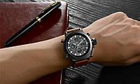 [ОПТ] Мужские армейские наручные часы AMST