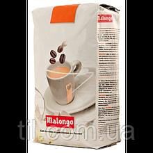 Кава в зернах Malongo Рістретто