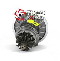 Картридж турбины 53149707015 Fiat Ducato II 1.9 TD, 66 Kw, DHX/XUD9TF/XUD9TL, 1463015080, 1998-2002