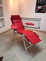 Донорське крісло складне КД-С (Україна)