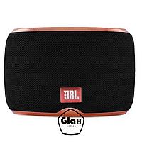 Портативная Bluetooth-колонка JBL X25, c функцией PowerBank, speakerphone, радио