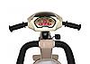 Детский трехколесный велосипед Crosser One колеса EVA, фото 2