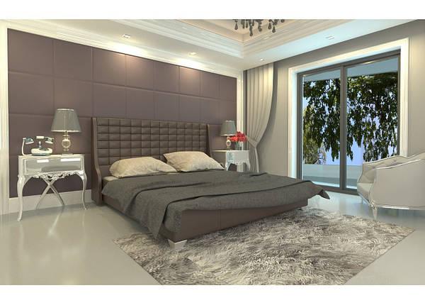 Кровать Медина, фото 2