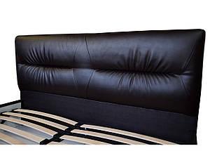 Кровать Камелия, фото 2