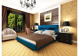 Кровать Камелия, фото 3