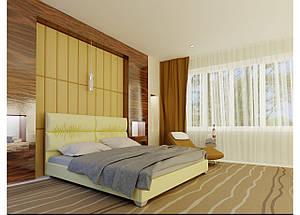 Кровать Манчестер, фото 2