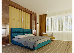 Кровать Манчестер, фото 3
