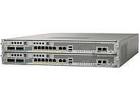 Cisco Cisco ASA5585-S20-K8