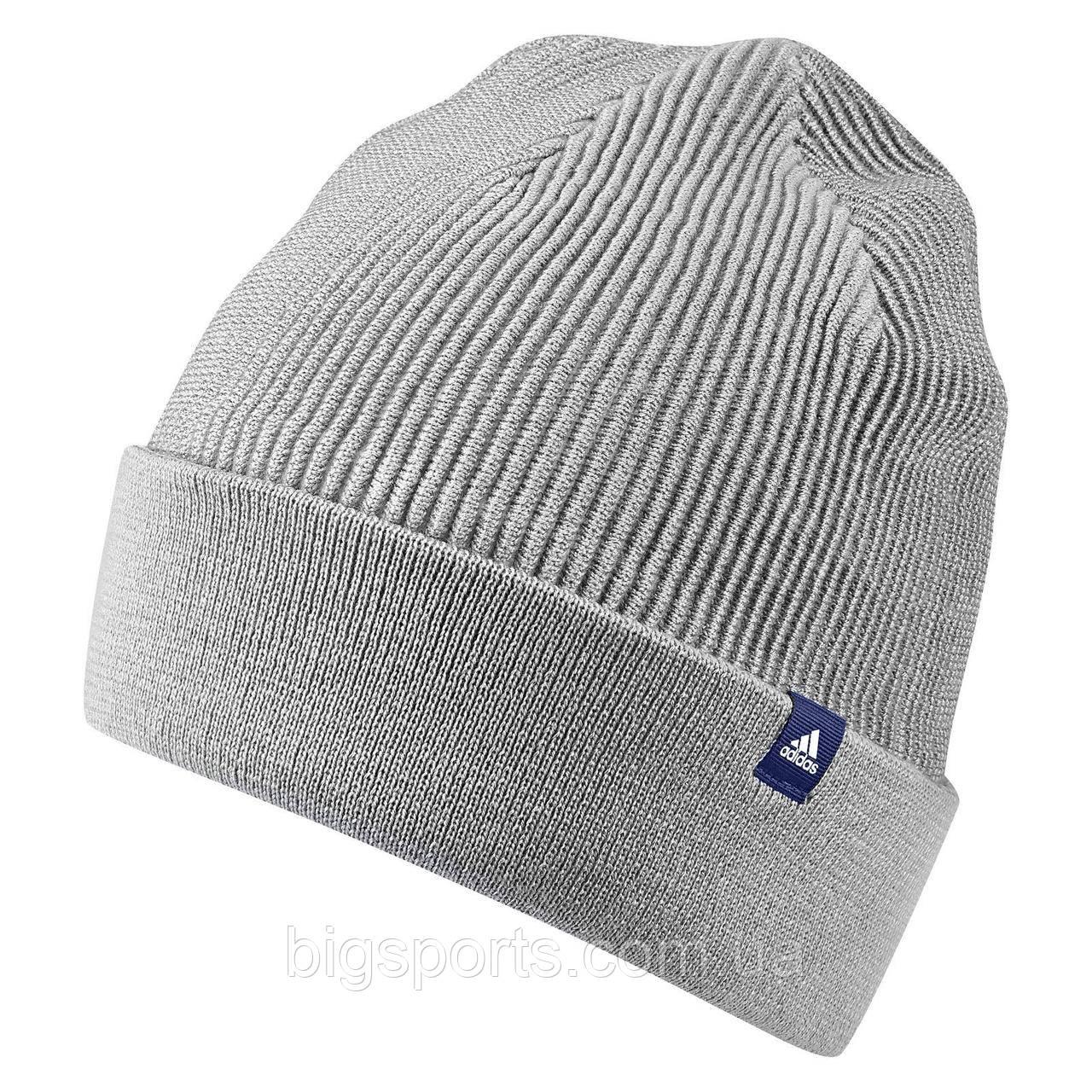Шапка-бини Adidas ID Climaheat (арт. DJ1213)