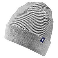 Шапка-бини Adidas ID Climaheat (арт. DJ1213), фото 1