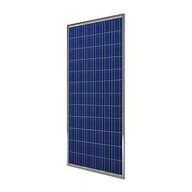 Сонячна панель Leapton LP-Р-60-H-300