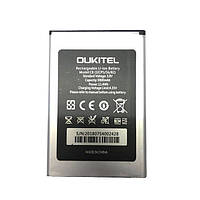 Аккумулятор для мобильного телефона Oukitel C8 /  (Li-ion 3.8V 3000mAh)