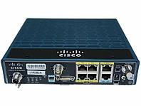 Cisco Cisco C819G-4G-GA-K9