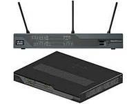 Cisco Cisco C891FW-E-K9