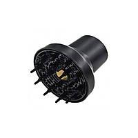 Диффузор для фена Moser 4300-7900 универсальный