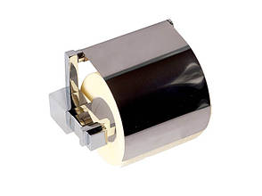 C5 Держатель для туалетной бумаги 511 KUGU, фото 2