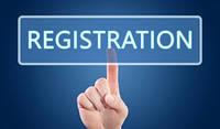 Внесення змін в Єдиний державний реєстр юридичних осіб