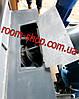 Разгрузчики вагонов цемента (Хоппер) на 50 тонн в час, фото 5