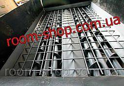 Разгрузчики вагонов цемента (Хоппер) на 50 тонн в час, фото 3